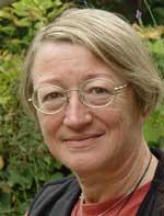 Margrit Meier - Margrit